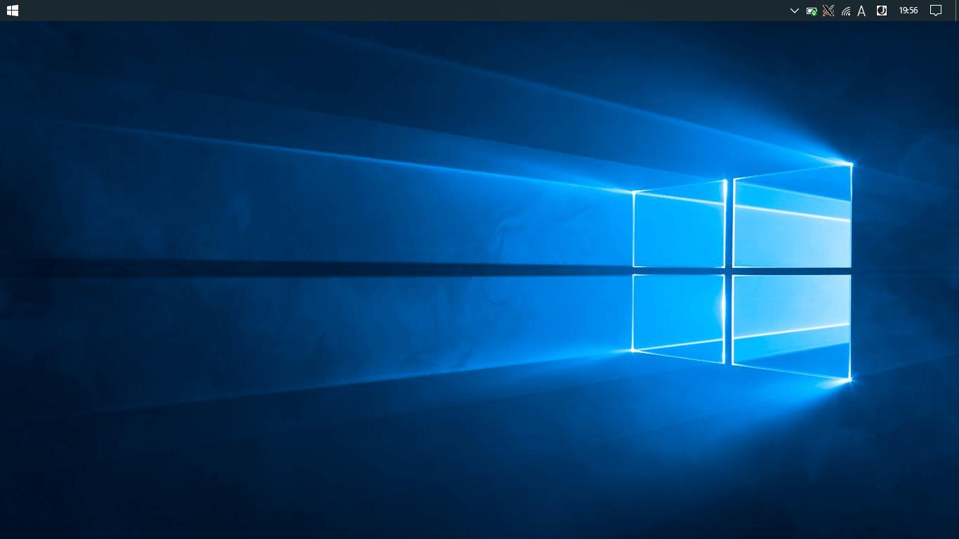 3日目:Windows10で作業環境を整備した