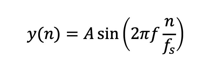 数式を入力する代わりに使うため
